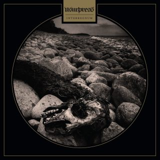"""News Added Jan 08, 2018 Swedish self proclaimed """"primitive and progressive"""" death metallers Usurpress return with a new, bold album. This time, core members Stefan Pettersson (vocals, lyrics), Påhl Sundström (guitars, music) and Daniel Ekeroth (bass, music) are joined by jazz-fusion drummer Stefan Hildman and ambient/trance keyboardist Erik Sundström, and the outcome astounded even the […]"""
