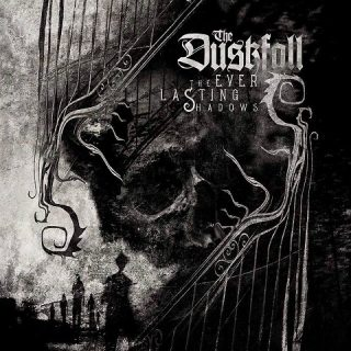 News Added Jan 20, 2018 Black Lion Records is pleased to welcome Swedish Melodic Death metallers The Duskfall , new album The Everlasting Shadows out 2018. The Duskfall formed in 1999 in Luleå SwedeThe band was formed in 1999 when guitarist Mikael Sandorf, split-up from his previous melodic death metal band Gates of Ishtar and […]
