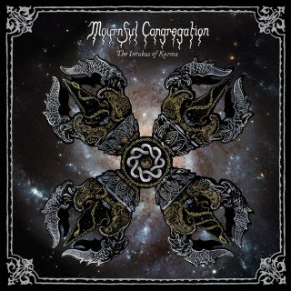 News Added Jan 20, 2018 More than 6 years have passed since the release of 'The Book Of Kings', the regal 4th full length album from Australia's stone pillar of funereal dirge, Mournful Congregation. Since that time the band made several trips to the U.S. and Europe, and released a mini-album 'Concrescence Of The Sophia', […]