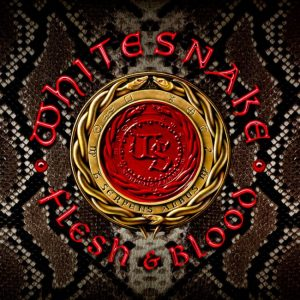 "News Added Jan 10, 2018 Flesh & Blood is the upcoming thirteenth studio album by British hard rock band Whitesnake. It is the follow-up to The Purple Album, their 2015 album of Deep Purple re-recordings. It is scheduled to be released in early 2018 through Frontiers Records Whitesnake will promote the album on the ""Juke […]"