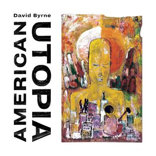 News Added Jan 29, 2018 David Byrne of Talking Heads fame is releasing his first record in 14 years called American Utopia. American Utopia, due out March 9th through Nonesuch Records, marks Byrne's first solo album since 2004. Byrne has recently released album collaborations with Brian Eno, St. Vincent and Fatboy Slim. Submitted By turnburn […]