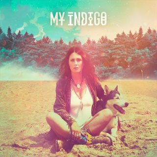 "News Added Jan 14, 2018 Within Temptation's vocalist Sharon Den Adel will release her own studio album on April 20th. The album is called ""My Indigo"", as well as the band name and first single. In a recent interview she said ""My Indigo"" is the beautiful and raw result of two years of retreat, healing […]"