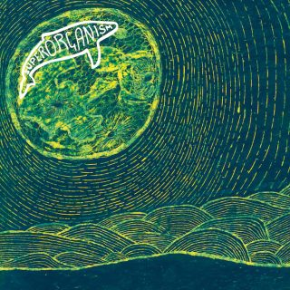 "News Added Jan 04, 2018 Up and coming indie experimental band Superorganism released a few singles in 2017, including the earworm ""Something for your M.I.N.D."" According to Stereogum, their debut album is one of the most anticipated debuts of the year. Well, on March 2nd we finally get to hear a full albums worth of […]"