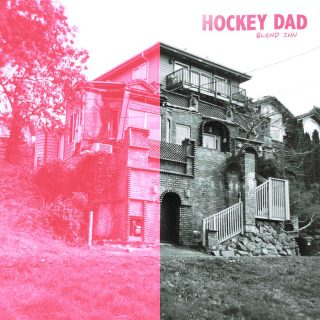 News Added Jan 16, 2018 Blend Inn is the second album from Australia's Hockey Dad, a follow up from their surf-rock dream Boronia. Homely Feeling, the first single from Blend Inn is one of 12 tracks from the upcoming album. The single gained a large amount of airplay on the Australian radio station Triple J […]