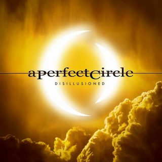 "News Added Jan 01, 2018 Slated for release in 2018, A Perfect Circle album Disillusioned will be the first new LP since 2004's Emotive. The single ""The Doomed"" was released late in 2017, and Maynard has teased either the release of the album, or another single on Tuesday, January 2nd 2018. Submitted By Jacob Source […]"