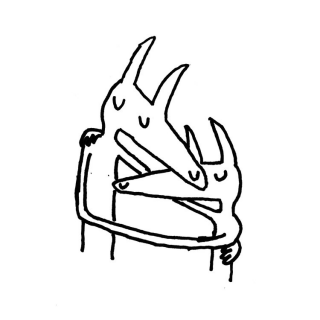 News Added Jan 02, 2018 Car Seat Headrest is a DIY Bandcamp musician named Will Toledo, who in the past years has landed on Matador Records and released his critically acclaimed tenth(!!) album Teens of Denial (2016). As of 2017 he has released a reworked version of Beach Life-In-Death, a track from his sixth full […]