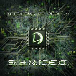 """News Added Jan 12, 2018 Metalcore / Electronicore / Nu Metal artist In Dreams Of Reality are slated to release an outstanding debut 5-track EP, """"S.Y.N.C.E.D.,"""" out on January 12th, 2018. In Dreams Of Reality plans to drop the upcoming album through an independent release. Originially from Siegen, Germany, In Dreams Of Reality's sound is […]"""