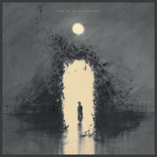News Added Jan 27, 2018 Ireland's God Is An Astronaut is set to release their ninth album, Epitaph, on April 27, 2018 through Napalm Records. Once again they will bring their unique blend of instrumental post-rock, ethereal soundscapes, and electronic touches. Epitaph is an album covered in pain, sadness and melancholic beauty that sees an […]