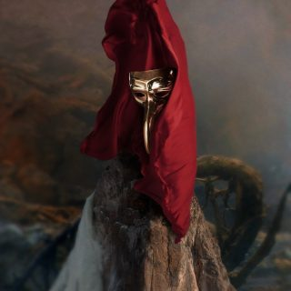 """News Added Jan 18, 2018 Mysterious German DJ & Producer Claptone is releasing his sophmore album """"Fantast"""" on June 8th. Following up his debut album """"Charmer"""". Submitted By essurfer Source claptone.com Track list: Added Jan 18, 2018 1. Birdsong (feat. Zola Blood) 2. In The Night (feat. Ben Duffy) 3. Under The Moon (feat. Nathan […]"""