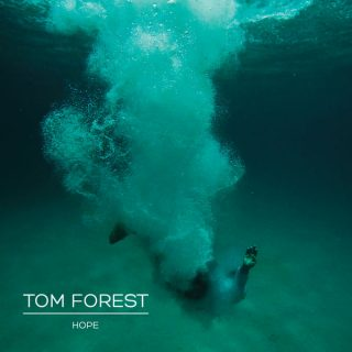 News Added Jan 11, 2018 Tom Forest is a collaborative Indie / Britpop / Alternative duo consisting of couple Tom and Isabel Gracefield. The album comes right after the birth of their child, so I can only imagine the inspiration and emotion behind most of the material. The album will be released on January 12th. […]