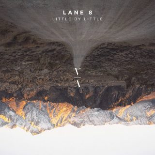 News Added Jan 10, 2018 The second album from melodic deep house DJ & Producer Lane 8. Submitted By essurfer Source twitter.com Track list: Added Jan 10, 2018 1. Daya 2. No Captain feat. POLIÇA 3. Atlas 4. Clarify feat. Fractures 5. Little By Little 6. Stir Me Up 7. Skin & Bones 8. Hold […]