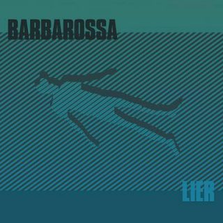 """News Added Jan 21, 2018 After releasing his second album """"Imager"""" in 2015, the London artist James Mathé - a.k.a. Barbarossa - will be releasing his third opus, Lier, on March 30th, 2018. Recorded with the Ghost Culture in Margate and with the drumming assistance of Joel Wästberg (a.k.a. Sir Was), the brand new album […]"""