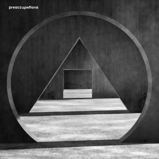 "News Added Jan 16, 2018 Preoccupations (formerly known as Viet Cong) previously belonged to the post-punk/drone band Women before disbanding in 2010 due to the death of guitarist Chris Reimer. Since then, they've released two albums - 2015's Viet Cong, and 2016's Preoccupations. They return almost 2 years after the Preoccupations album with ""New Material"" […]"
