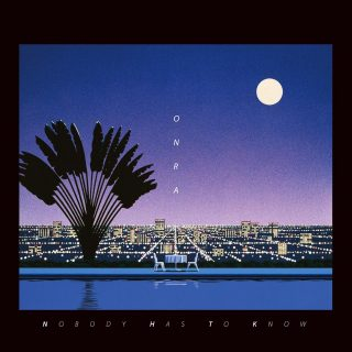 News Added Jan 14, 2018 Nobody Has To Know is a follow-up to 2010's Long Distance EP, Deep In The Night. It explores a sound more inspired by funk, new jack swing and R&B than the French producer's usual hip-hop. He collaborates with two musicians, Lewis McCallum from New Zealand and Pomrad from Belgium. The […]