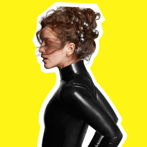 News Added Jan 06, 2018 The second album from Rae Morris, a British singer-songwriter. On her debut, Unguarded, she used a mostly piano-based sound. Here, she employs synthesizers to great effect, yielding her catchiest and most affecting music to date — this album will be one to look out for in 2018. Submitted By Hugh […]