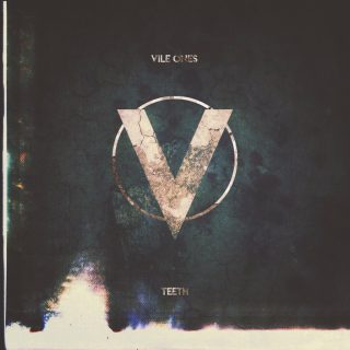 "News Added Jan 03, 2018 Vile Ones, a Hardcore band formed by Oh Sleeper vocalist Micah Kinard and ex-Scarlet members Randy Vanderbilt and Andreas Magnusson. Late last year, the guys came together and were quickly signed to Good Fight Music, who will be putting out their debut EP titled ""Teeth"". The EP is not available […]"