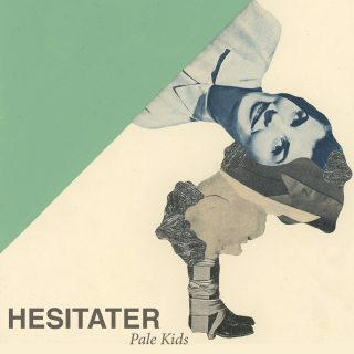 "News Added Feb 07, 2018 ""Hesitater"" is a new three-song EP by Pale Kids from Durham, England. It will be released on March 23 on Father/Daughter Records. Since the beginning, the band's been vocal champions of their queer identities, while wrapping their pop hooks in short, bombastic punk songs. Submitted By Abu-Dun Source fatherdaughterrecordsukeu.limitedrun.com Track […]"
