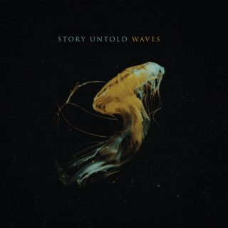 "News Added Feb 01, 2018 Alternative Rock / Pop Rock artist Story Untold have recently announced their upcoming second studio 11-track album, ""Waves,"" out on February 2nd. Story Untold plans to drop the upcoming album through Hopeless Records. Taking roots in Laval, Quebec, Story Untold's sound is similar to that of Waterparks and Broadside. Take […]"