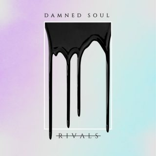 "News Added Feb 01, 2018 Alternative Rock / Electronic artist Rivals announced that they are releasing a highly anticipated debut studio 10-track album, ""Damned Soul,"" out on February 2nd. Rivals plans to drop the upcoming album via Smartpunk Records. Hailing from Las Angeles, California, Rivals can be compared to the sound of Set Your Goals […]"