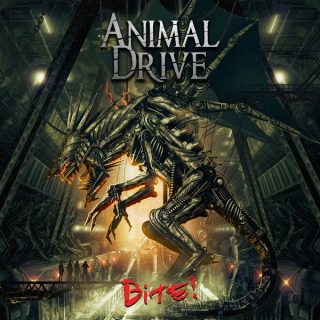 News Added Feb 21, 2018 Animal Drive is a Hard Rock band that formed in 2012 out of Zagreb, Croatia. Although they've been together for over 6 years, the trio who make up this hard hitting group have never officially put out a full length album. Their debut album will be released on February 23rd […]