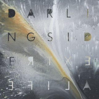 "News Added Feb 22, 2018 Darlingside is a 4 piece Indie Folk band that formed in 2009 out of Boston Massachusetts. The quartet will be releasing their follow up to their breakthrough album ""Birds Say"" from 2015, this year on February 23rd. The album is titled ""Extralife"" and will be distributed through More Doug Records […]"