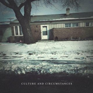 """News Added Feb 01, 2018 Deathcore artist Dealey Plaza are getting ready to release their highly awaited 5-track album, """"Culture and Circumstances EP,"""" out on February 2nd. Dealey Plaza is putting out this new release independently. Based in Florida, Dealey Plaza can be compared to the sound of Traitors and A Night In Texas. Listen […]"""