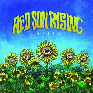 News Added Feb 03, 2018 Red Sun Rising, formed in 2006 by Mike Portich and Ryan Wiliams started small by playing in local gigs and bars in Akron, Ohio. By 2013 the band had released two independent albums and by 2015 they were signed by Razor & Tie and released Polyester Zeal, album of which […]