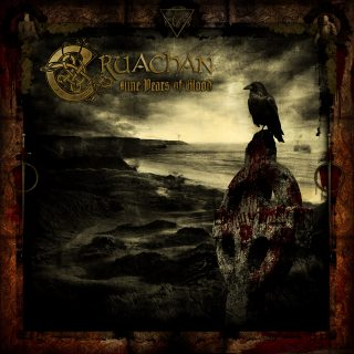 """News Added Feb 18, 2018 The masters of folk metal Cruachan, finally announced the release date of their 8th studio album, """"Nine Year of Blood"""". It'll be out on April 27, through the German label Trollzorn. It's Cruachan's second album for Trollzorn and the third and final episode of the """"blood trilogy"""" that also birthed […]"""
