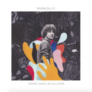 News Added Feb 14, 2018 It's always worthy to keep up with every Tame Impala side-project and another announcement has been made. Julien Barbagallo, who's a drummer of Australian band, announced a release of his new solo album Danse Dans Les Ailleurs. It's his third album, after Amor De Lonh and Grand chien. The single […]