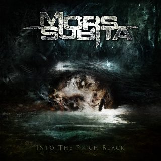 "News Added Feb 04, 2018 Finnish modern melodic death metal band MORS SUBITA is set to release their third album ""Into the Pitch Black"". The album is released by Inverse Records on April 6th 2018. After three years of touring and recording, an anticipated new single ""As Humanity Weeps"" was released today. With searing vocals, […]"