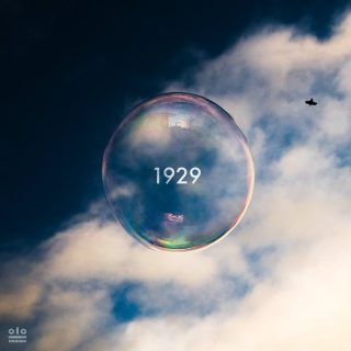 "News Added Feb 06, 2018 KONGOS have announced the upcoming release of their fourth studio album, ""1929"" - following their 2016 release ""Egomaniac."" KONGOS are a South African band consisting of four brothers: Johnny Kongos (accordion, keyboards, vocals), Jesse Kongos (drums, percussion, vocals), Daniel Kongos (guitar, vocals), and Dylan Kongos (bass guitar, lap slide guitar, […]"
