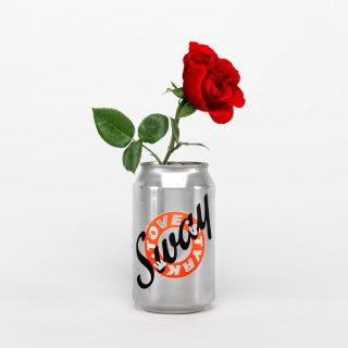 News Added Feb 02, 2018 Sway is Tove Styrke's upcoming third studio album, set to be released on May 4, 2018 via Sony Music. Primarily recorded with producer Elof Loelv, the album is notably more minimalist than the kitchen-sink production found on her previous album, Kiddo. However, the songs still retain her off-kilter style showcased […]