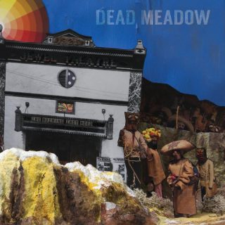 News Added Feb 28, 2018 20 years and counting for the stoner psych greats, Dead Meadow. Dead Meadow — 2018 Tour Dates Mar 05, 2018 City Tavern Dallas, TX Mar 07, 2018 White Oak Music Hall Houston, TX Mar 10, 2018 The Drunken Unicorn Atlanta, GA Mar 14, 2018 Chizuko Pensacola, FL Mar 15, 2018 […]
