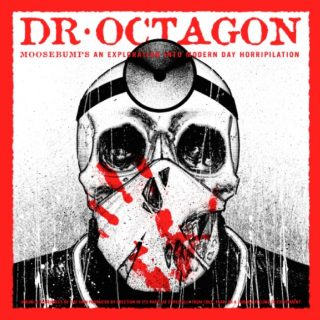 News Added Feb 16, 2018 Kool Keith once again teams up Dan the Automator and DJ QBert as Dr. Octagon for a follow-up to 1996's 'Dr. Octagonecologyst'. That's TWENTY-TWO YEARS later! The upcoming album goes by the name of 'Moosebumps: An Exploration Into Modern Day Horripilation'. Exciting AF! Submitted By Harvey Gold Source stereogum.com Track […]