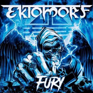 "News Added Feb 04, 2018 By mixing thrash/groove metal with hardcore and even throwing in some of their native traditional gipsy music, Hungarian formation Ektomorf quickly got recognized by many metal fans around the world. They are now ready to release their new album ""Fury"", on February 16th. Submitted By Schander Source nl-nl.facebook.com Track list: […]"