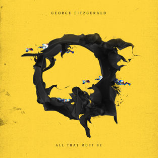 News Added Feb 14, 2018 George FitzGerald, popular British house music producer and BBC Radio 1 resident, announced details of his new album. All That Must Be will be released in March and it will feature some great collaborators - Bonobo, Lil Silva, Tracey Thorn and Hudson Scott. The first single, Burns, was released in […]