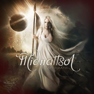 News Added Feb 21, 2018 After 7 years, after a lot of kids brought to this world, after lots of musical ideas, the moment has come to say: Midnattsol is back! The band returns with an epic masterpiece and many changes! Now with Liv Kristine's vocals and with Stephen Adolph in guitars, bass and vocals! […]