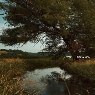 News Added Feb 14, 2018 A new solo release from Sean Carey, mostly known for his work with Bon Iver, is scheduled for 2018. The new album is called Hundred Acres and it's promoted by the single Fool's Gold. It will be released on Jagjaguwar. It's self-produced by Casey and it's featuring Gordi, who sings […]