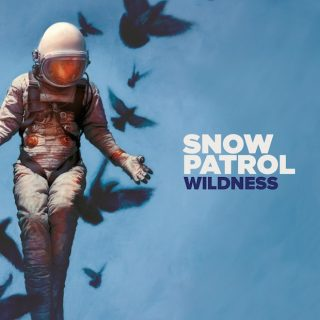 News Added Feb 13, 2018 Over 7 years after the release of their 6th album, Fallen Empires, Snow Patrol has announced that they have finished their 7th album, Wilderness. This newest effort was originally supposed to come out back in 2016 but the band decided to scrap the first batch of songs created in order […]