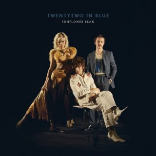 News Added Feb 14, 2018 Sunflower Bean confirmed details of their second album last month. Twentytwo in Blue will be released on 23 March and it's featuring 11 songs. The first single is called Crisis Fest. The band is currently touring United States, they also scheduled a lot of dates in Europe in next couple […]