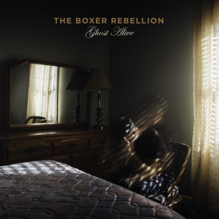 News Added Feb 27, 2018 The Boxer Rebellion is an indie rock band from London, United Kingdom with the band members Nathan Nicholson (vocalist, keyboards, and guitar), Andrew Smith (the lead guitarist), Adam Harrison (the bass guitar), and Piers Hewitt (Drummer). This band released like five studio albums which are Exits released in 2005, Union […]