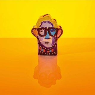 News Added Feb 24, 2018 Here comes the 7th album from Hot Chip frontman Alexis Taylor on Domino Recording. Tracklist : 01 – Dreaming Another Life 02 – Beautiful Thing 03 – Deep Cut 04 – Roll on Blank Tapes 05 – Suspicious of Me 06 – A Hit Song 07 – Oh Baby 08 […]