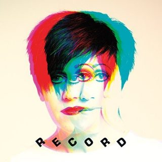 News Added Feb 14, 2018 Tracey Thorn is probably best known for being half of 80s / 90s group Everything But the Girl, but has released solo records and collaborated with other artists. Her enw solo record, named 'Record' is a mix of beats and electronics and her distinctive vocals Submitted By jimmy Source splash.traceythorn.com […]