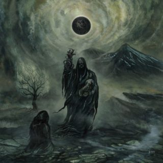 News Added Feb 04, 2018 Uada will follow-up its much-lauded 2016 album Devoid Of Light with a new light-themed album Cult Of A Dying Sun this May. The album was recorded by Robb Bockman at The Maleficarum in Portland, OR and Shane Howard at Sawn & Quartered in Denver, CO, and will be mixed and […]