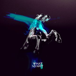 """News Added Feb 01, 2018 What So Not is a music project started by Australian producers Flume (Harley Streten) and Emoh Instead (Chris Emerson). After the departure of Harley in 2015, many suspected the project would not go on to release a full album. With the announcement of """"Not All The Beautiful Things"""" and the […]"""