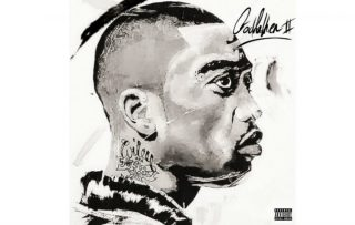 News Added Feb 13, 2018 Wiley announced the release of a follow-up record to The Godfather, released last year. The new one is called The Godfather II. The record will be featuring 18 tracks. The first one - I Call The Shots is featuring one of old Wiley's mates, Skepta's brother and BBK artist, JME. […]