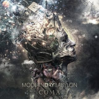 News Added Feb 09, 2018 2.5 Years in the making and the first full length release in 5 years, Modern Day Babylon will unleash it's newest bombardment, Coma, on Feb 22nd. First single, the title track 'Coma', immediately rips into top gear before transitioning from low chugging riff to chugging riff, punctuated with signature bright […]