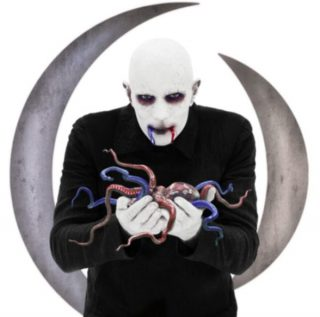 "News Added Feb 05, 2018 A Perfect Circle has been ""supergroup"" since it was formed in 1999 by guitarist Billy Howerdel and Tool frontman Maynard james Keenan. They have released thre albums. ""Eat the Elephant"" will feature another cool memmber - James Iha from The Smashing Pumpkins. Submitted By Lauris Source aperfectcircle.com Video Added Feb […]"