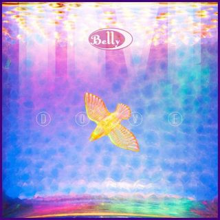 News Added Feb 14, 2018 Alternative/Indie guitar band Belly were an unexpected and pleasing commercial success for the 4ad label when they released their debut solo album - Star- 25 years ago in 1993. The band was formed around former Throwing Muses and The Breeders member Tanya Donelly, Submitted By jimmy Source bellyofficial.com Shiny One […]