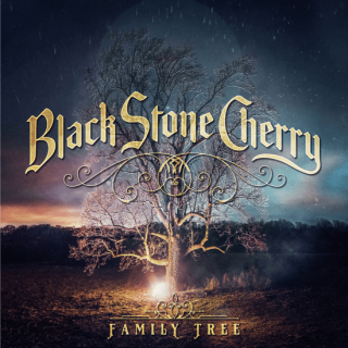 News Added Feb 09, 2018 Family Tree is the upcoming sixth studio album by American hard rock band Black Stone Cherry. It is scheduled to be released on April 20, 2018, through Mascot Records. It is the follow-up to both their 2016 studio album Kentucky and 2017 EP Black to Blues. Submitted By Ultimate Nexus […]